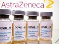 СМИ: AstraZeneca малоэффективна против штамма COVID из ЮАР