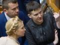 Арест Савченко: проблема или достижение властей?