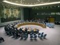 Правозащитники недовольны принятой Совбезом ООН резолюцией по Сирии