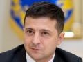 Зеленский: Борьба с COVID-19 не должна влиять на боеготовность ВСУ