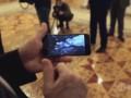 Песков объяснил, кто передал Путину фейковое видео о Сирии
