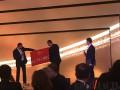 На аукцион братьев Кличко пришли народные депутаты