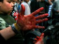 Взрыв в южной части Бейрута унес жизни троих человек