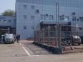 На четырех крупных предприятиях в Запорожье ищут взрывчатку