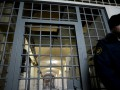 В РФ арестовали двух водителей рейсового автобуса из Винницы