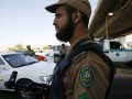 Саудовская Аравия не предлагала России обменять отказ от защиты Асада на выгодные контракты - источник