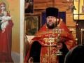 Священника УПЦ МП приговорили к 6 годам за пособничество