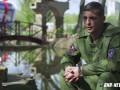 Боевик Гиви: Да, я поддерживаю политику Путина!