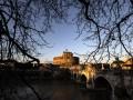 Ватикан проведет описание недвижимости в Италии