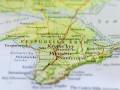 Погранслужба опровергает 1 млн украинских туристов в Крыму