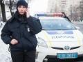 Киев занялся иностранными