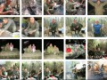 Волонтеры вычислили группу танкистов из Чечни, воевавших на Донбассе