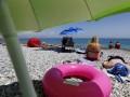 Google рассказал, где летом хотят отдыхать украинцы