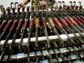 Германия предложила ЕС выкупить оружие у балканских странах