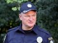 Экс-глава киевской полиции Князев госпитализирован с COVID – СМИ