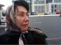 Ему виднее: москвичи объяснили слова Путина о российских проститутках