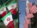 Эксперты из США назвали иранские корабли