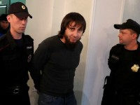 Убийство Немцова: присяжные признали Дадаева виновным