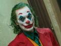 Джокер получит продолжение: Что известно о сиквеле