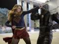 Студия Warner снимет сольный фильм о Супергерл