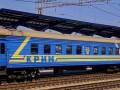 Поезда в Крыму подорожают