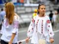 Каждый десятый украинец планирует эмигрировать в этом году (ИНФОГРАФИКА)