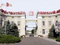 Нефтепродукты с Одесского НПЗ хотят вывезти на базу Коломойского – адвокат