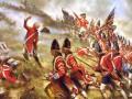 Девять самых известных войн за природные ресурсы