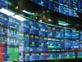 Биржевые индексы в Токио падают на фоне волнений в Гонконге