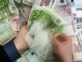 Рецессия в Италии усугубляется