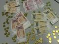 Румынская купюра в миллион лей попала в Книгу рекордов Гиннесса