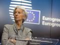 МВФ считает восстановление мировой экономики слишком медленным