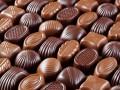 Какие сладости из Украины  запретила Россия