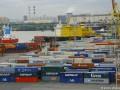 Санкции Киева могут обойтись импортерам из РФ в 2,5 млрд долларов