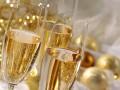Кабмин поднял минимальную цену на украинские игристые вина