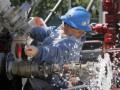 США намерены усилить свои позиции на газовом рынке