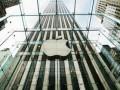 Власти США наградили Apple за