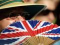 Британия выделит почти четверть миллиарда долларов на