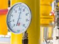 Газпром резко нарастил транзит газа через Украину