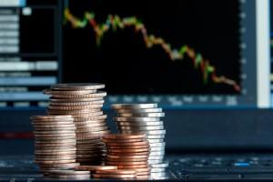 Сколько Украине придется заплатить кредиторам в течение 2021 года