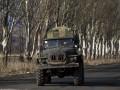 На Донбассе боевикам продолжают поставлять боеприпасы и артиллерию - Тымчук