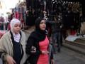 Названы самые опасные для женщин города мира