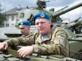 Никто, кроме нас: Как в Украине отметили День ВДВ