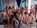 В Дубае задержали россиянина за фотосессию обнаженных моделей