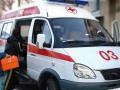 Во Львовской области Volkswagen сбил семилетнюю девочку