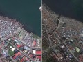 Филиппины до и после супертайфуна - подборка ФОТО