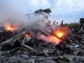 Катастрофа Боинга МН17: Генпрокуратура уволила руководителя следственной группы от Украины