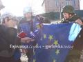 Сепаратисты похвастались ОБСЕ