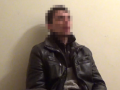 В Луганской области СБУ задержала