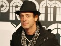 В Аргентине скончался музыкант Густаво Серати